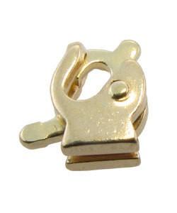 830-02 = PIN CATCH SECURA SELF LOCKING 14ky
