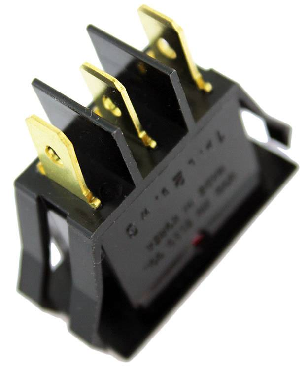 Best Built TM1014-01 = Replacement On/Off Switch for TM1014 Magnetic Tumbler