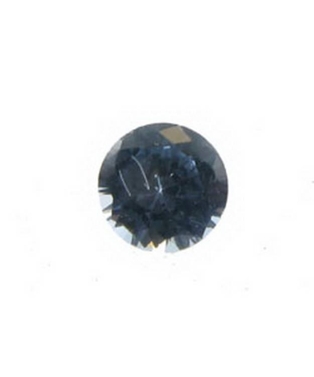 SY3.5MAR = Imitation Birthstone 3.5mm MARCH (Pkg of 5)