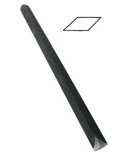 PN2616 = Grobet Chasing Tool #16Q