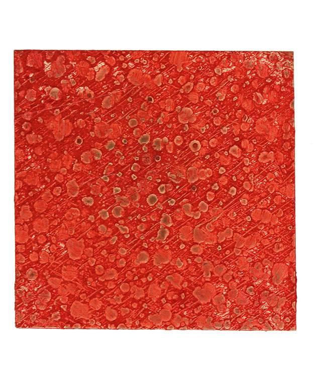 PM2012 = Gilders Paste - TULIP RED