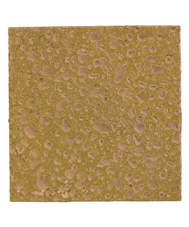 PM2004 = Gilders Paste - INCA GOLD