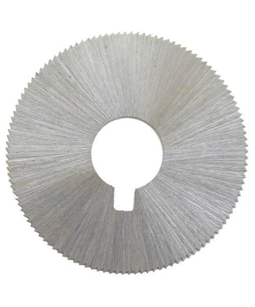 MD307-04 = Replacement Jump Ringer Saw Blade 38mm