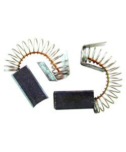 Foredom Electric 34.02800 = MOTOR BRUSH for CC,  DD, MM  FOREDOM FLEXSHAFTS (pair)