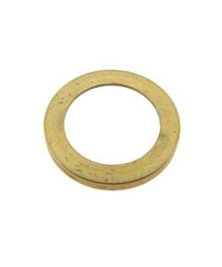 Foredom Electric 34.237-07 = NOSE PIECE SPACER for #10 & #10D HANDPIECE   (#007.010)