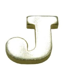 365-J = INITIAL J 5MM 14ky