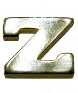 365-Z = INITIAL Z 5MM 14ky