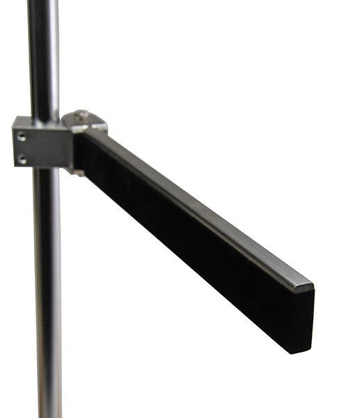 Foredom Electric HO8013-05 = Magnetic Arm with Felt Covering by Foredom (12'' long)
