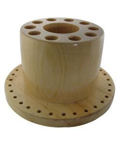 HO3600 = Hardwood Tool Stand