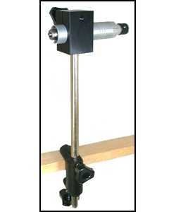 Foredom Electric HO330 = Holder for Foredom #30 Handpiece (MAHH-30)