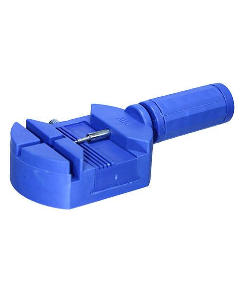 HO1205 = Watchband Link Pin Remover