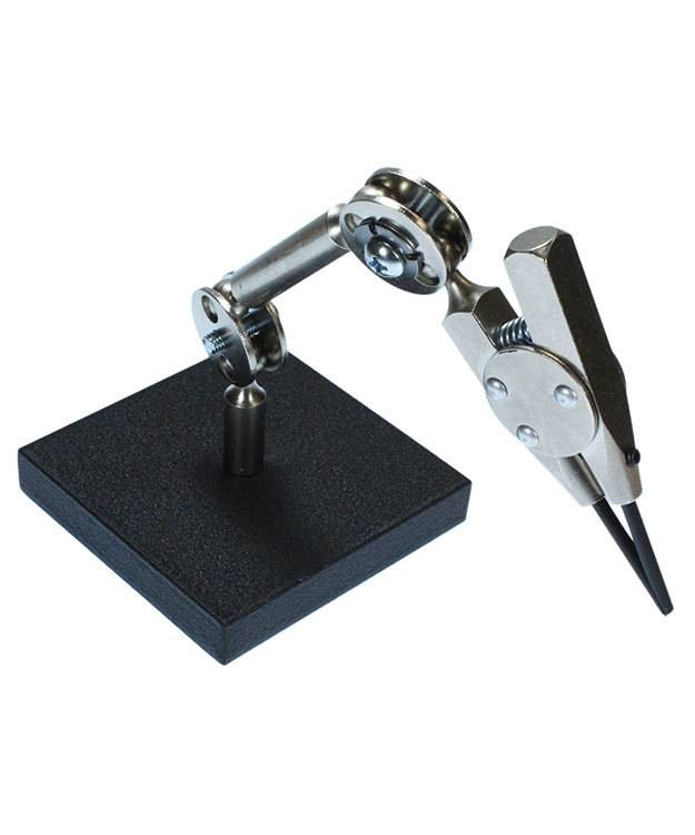 GRS G04689 = Short Third Hand with Weighted Base by GRS