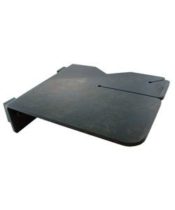 GRS G04680 = GRS SAWING PLATE ASSEMBLY