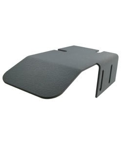 GRS G04111 = GRS BENCHMATE ARM REST ONLY LEFT HANDED