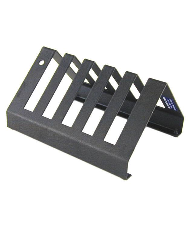 GRS G01694 = GRS Wheel Storage Rack for Sharpening Discs