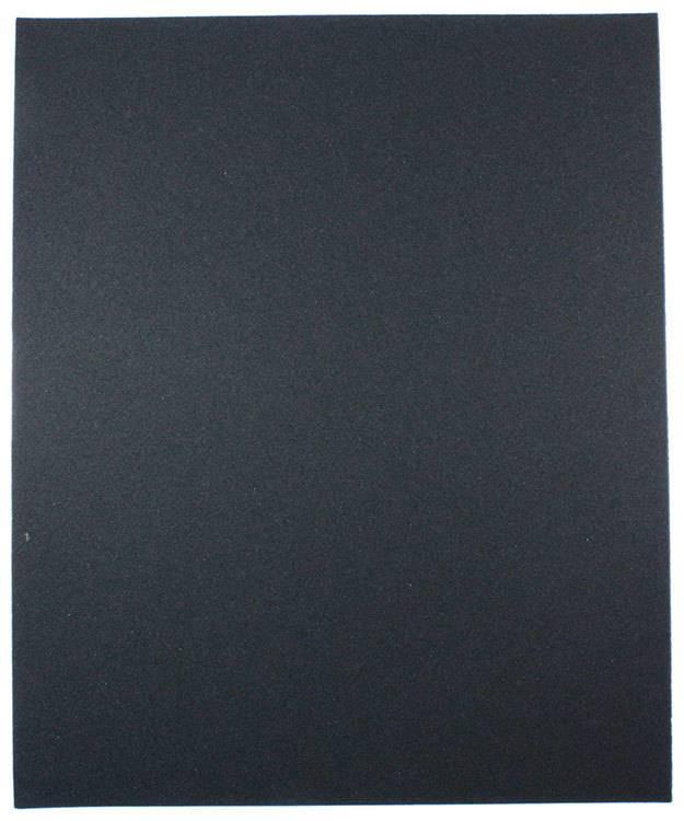 "EM9406 = Silicon Carbide Waterproof Paper 180grit 9""x11"""