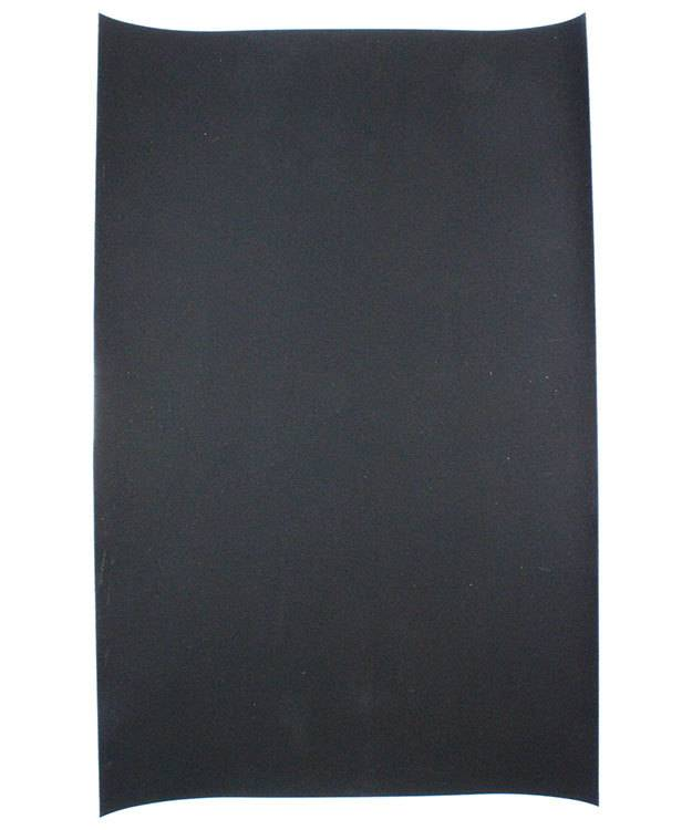 EM9375 = Economy Aluminum Oxide Paper #2 (240grit) (Pkg of 3)