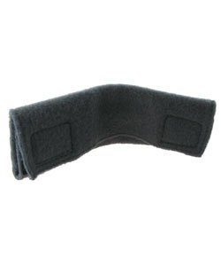 EL988 = OPTIVISOR HEADBAND PAD