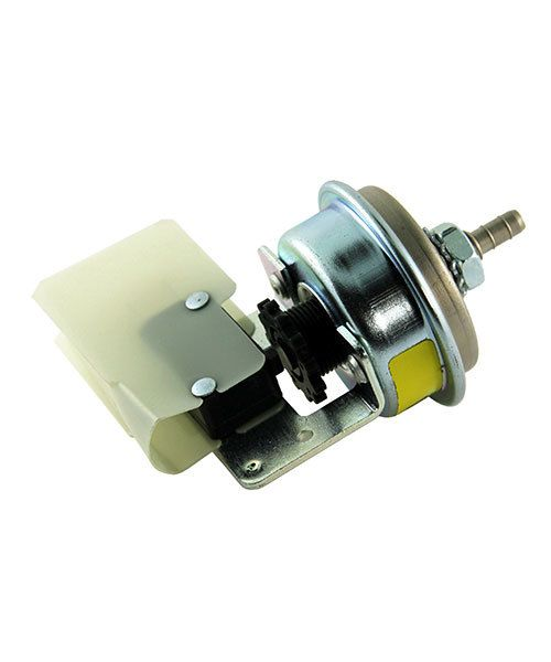 BT700-08 = Replacement Pressure Switch for Hyrdoflux Torch