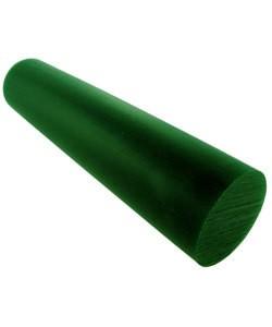 """Du-Matt 21.02710 = DuMatt Green No Hole Wax Ring Tube 1 5/16"""""""