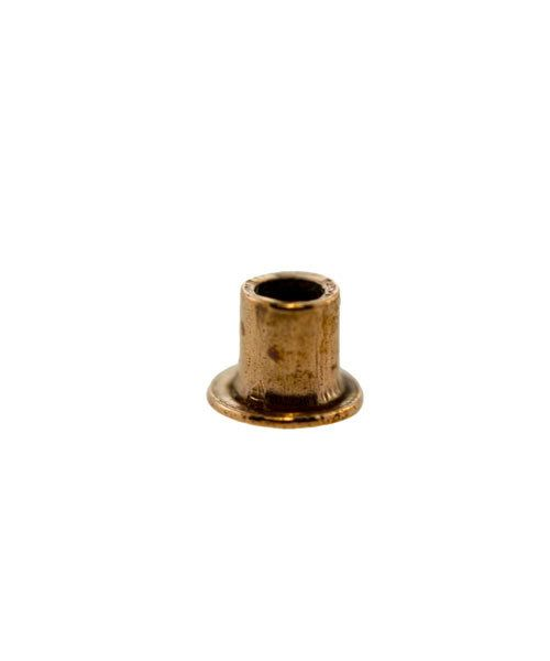 CCCU1102 = COPPER RIVETS 3/32''dia x 3/32''long for RIVET TOOL (50pcs)