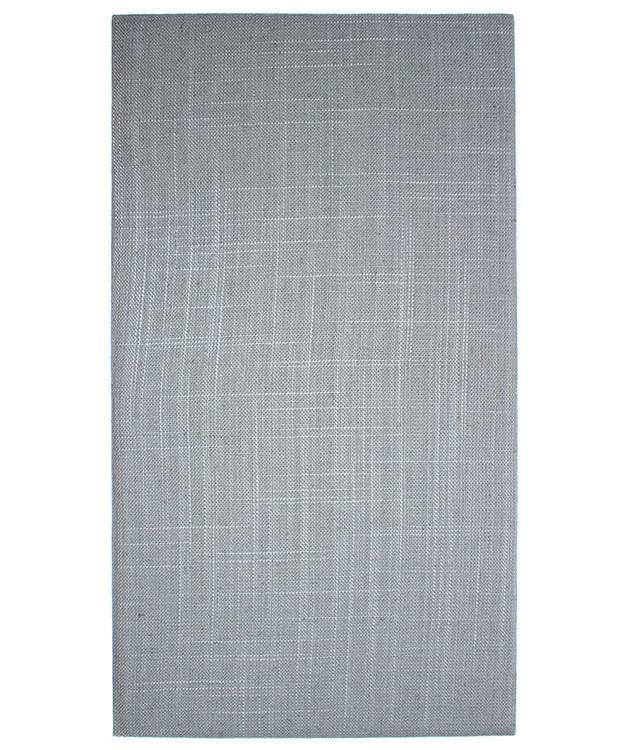 DIS7900 = Grey Linen Display Pad 14''  x 7-5/8''