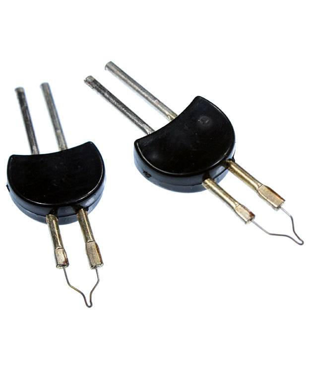 CD5106 = REPLACEMENT TIP for THREAD ZAP 2 (Pkg of 2)