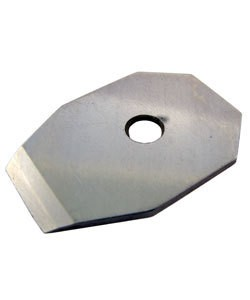 CO7120-02 = Long Replacement Blade for CO7120 Case Opener (for ladies' watches)