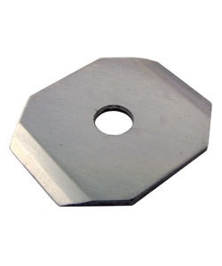 CO7120-01 = Short Replacement Blade for CO7120 Case Opener (for men's watches)