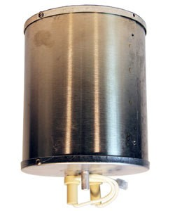 CA31811-01 = HEATING ELEMENT for KERR NEW 100oz ELECTROMELT  (#31834)