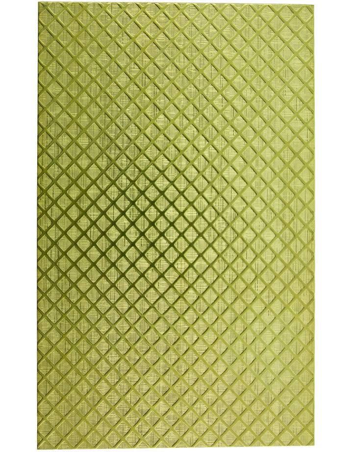 BSP158 Pattern Brass Sheet 2.5 wide 24ga Choose length