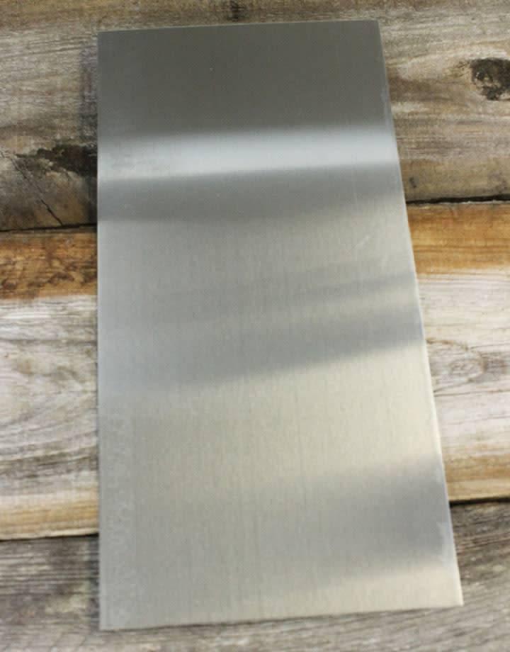AS20 Aluminum Sheet 20ga (Choose Size)