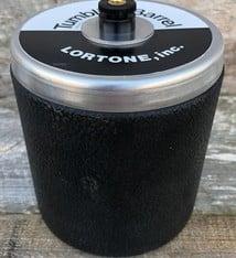 Lortone Tumbler Parts - FDJ Tool