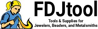 FDJ Tool