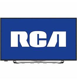 RCA 32-Inch, RCA, LED, 720P, 60Hz, Smart WiFi, SLD32A30RQ, OC2, CZC20170901-068, WM