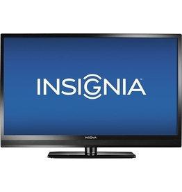 Insignia 55-Inch, INSIGNIA, LED, 1080P, 120Hz, NS-55E480A13A, OC3, BRA20171031-18, RS