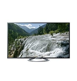 Sony 47-Inch, SONY, LED, 1080P, 120Hz, Smart, 3D, KDL-47W802A, OC3, BRA20171031-68, WM