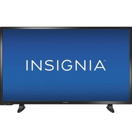 Insignia 39-Inch, INSIGNIA, LED, 720P, 60Hz, NS-39D310NA17, OC2, BRA20171031-74, RS