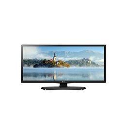 LG 22-Inch, LG, LED, 1080P, 60Hz, IPS, 22LJ4540