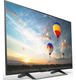 Sony 49-Inch, SONY, LED, 2160P, 60Hz, 4K, HDR, Smart, XBR-49X800E, CONDITION SALE!!!
