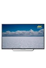 Sony 55-Inch, SONY, LED, 2160P, 120Hz, 4K Smart Wifi, XBR-55X850D, CONDITION SALE!!
