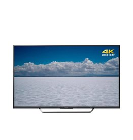 Sony 55-Inch, Sony, LED, 2160P, 120Hz, 4K Smart Wifi, XBR-55X850D, SCRATCH & DENT SPECIAL