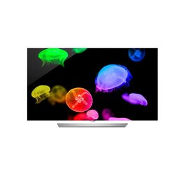 LG 55-Inch, LG, OLED, 2160P, 120Hz, 4K 3D Smart Wifi, 55EF9500, SCRATCH & DENT SPECIAL
