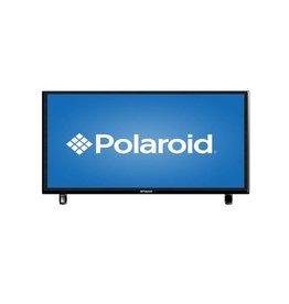 Polaroid 24-Inch, Polaroid, LED, 720P, 60Hz, 24GSR3000SA