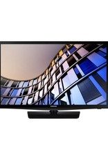Samsung 28-Inch, Samsung, LED, 720P, 60Hz, Smart, WiFi, UN28M4500AF