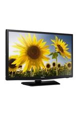 Samsung 24-Inch, Samsung, LED, 720P, 60Hz, Smart, WiFi, LT24H310SND