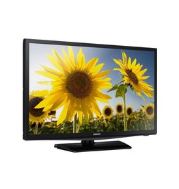 Samsung 24-Inch, Samsung, LED, 720P, 60Hz, Smart, WiFi, LT24H310SND