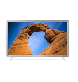 LG 32-Inch, LG, LED, 720P, 60Hz, Smart, Wifi, 32LK610BBUA