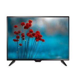 Insignia 32-Inch, Insignia, LED, 720P, 60Hz, NS-32D220NA18, OC1, 136350-1070, RS