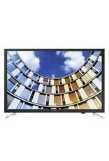 Samsung 32-Inch, Samsung, LED, 1080P, 60Hz, Smart Wifi, UN32M5300AFXZA